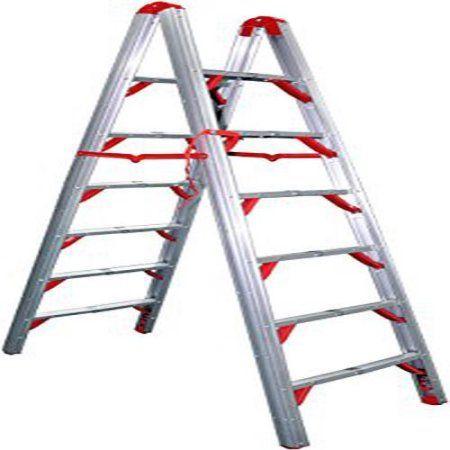 Home Improvement Ladder Folding Ladder Home Improvement