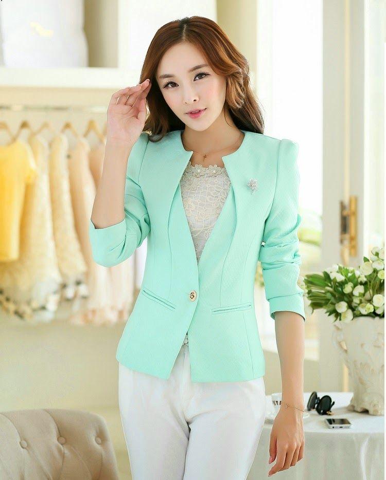 f106c0830 Moda Japonesa, Ropa Coreana, Moda Corea, Sacos Para Dama, Sacos De Moda