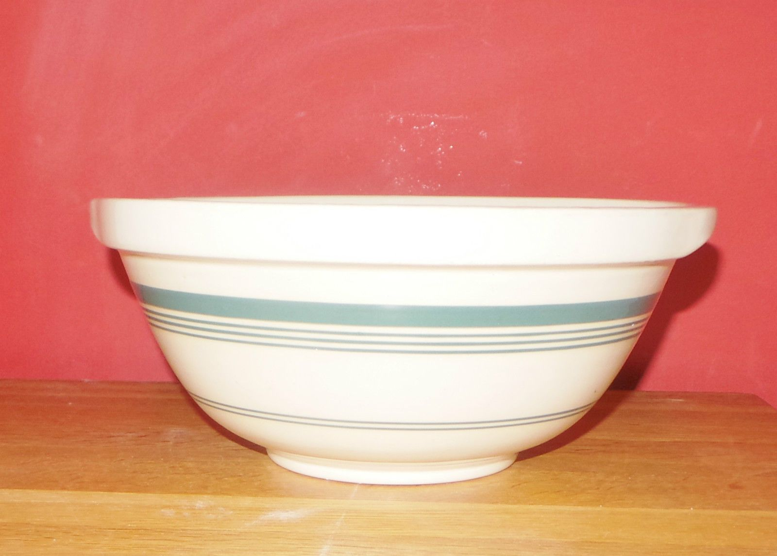 T.G.Green \'Gresley Green\' Mixing Bowl | Gresley Green | Pinterest ...