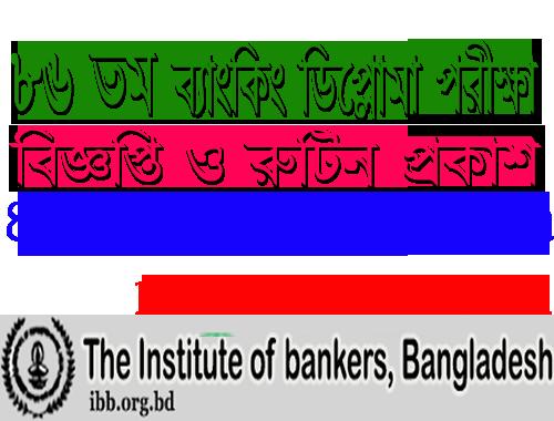 banking diploma form daibb