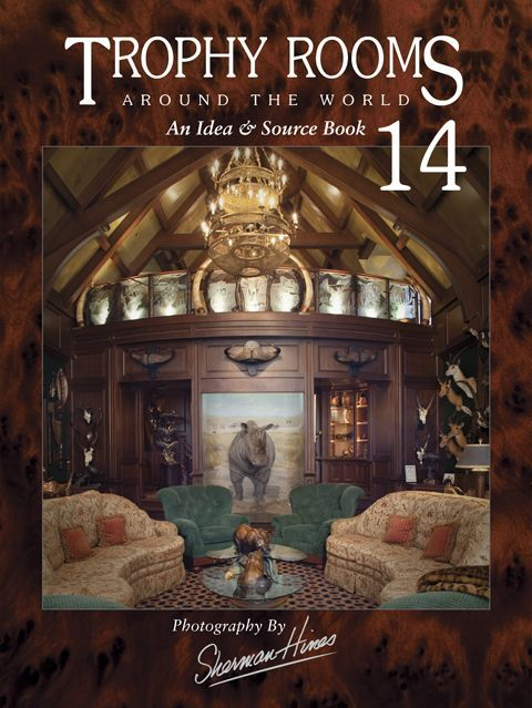 Trophy Room Design Ideas: Pin By Kalani Enos On BOOKS BOOKS BOOKS (my Favorite Books
