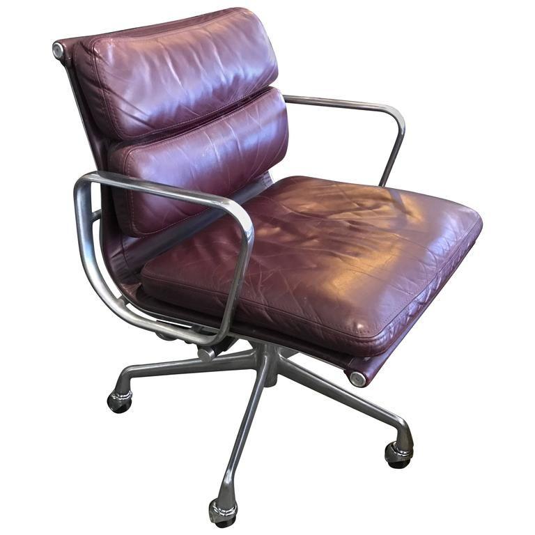 Herman Miller Eames Office Chair   Stuhlede.com   Eames, Stühle, Buero