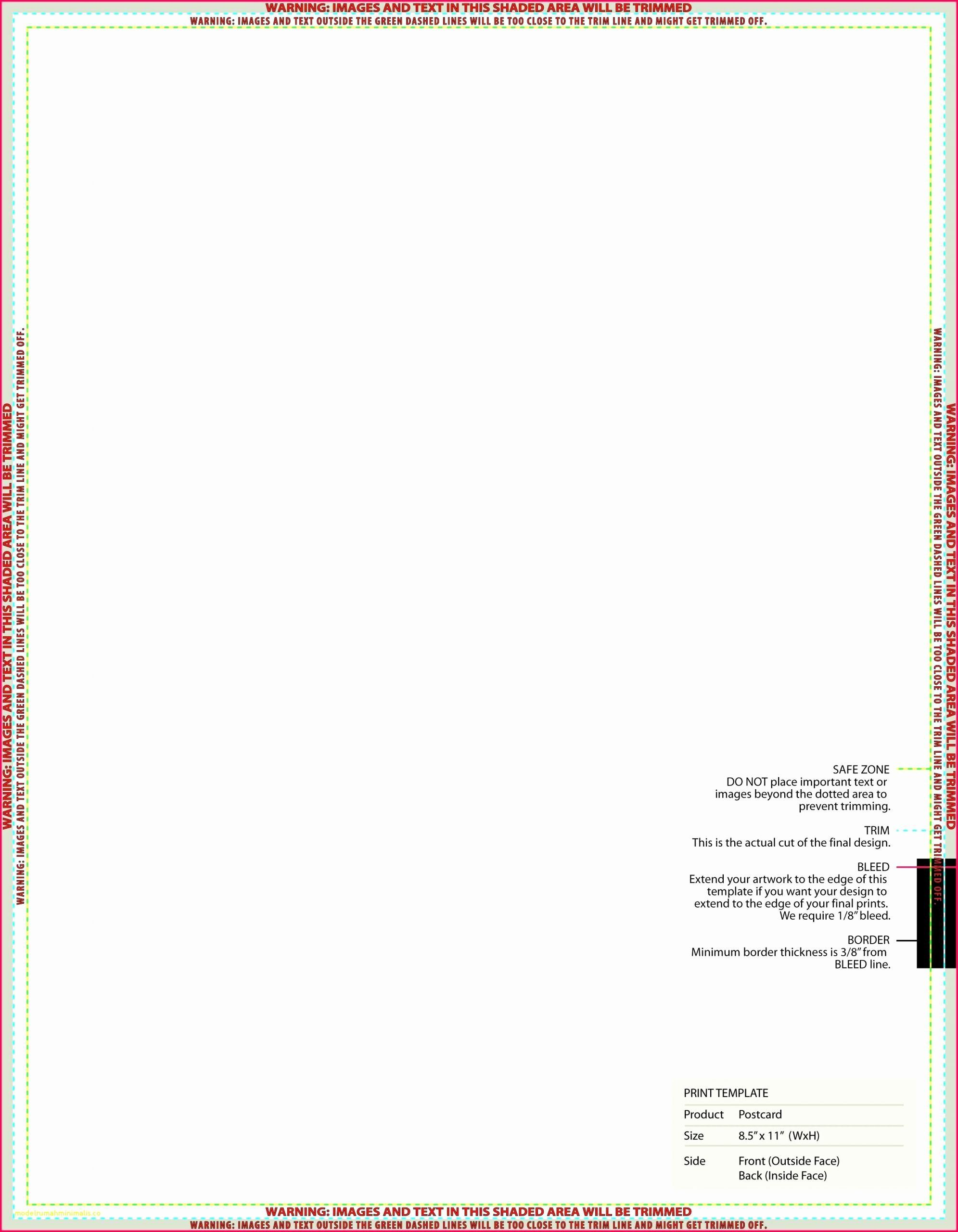 Avery Label Template Google Docs New 006 Avery Binder Templates Spine Inch Template Singular 1 Binder Spine Labels Binder Labels Spine Labels