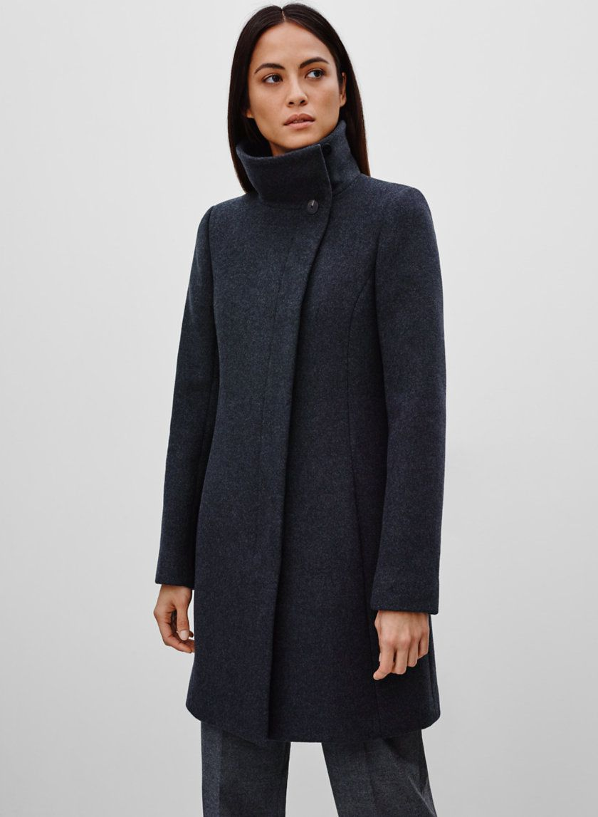 <p>A minimalist style that still packs a punch</p>