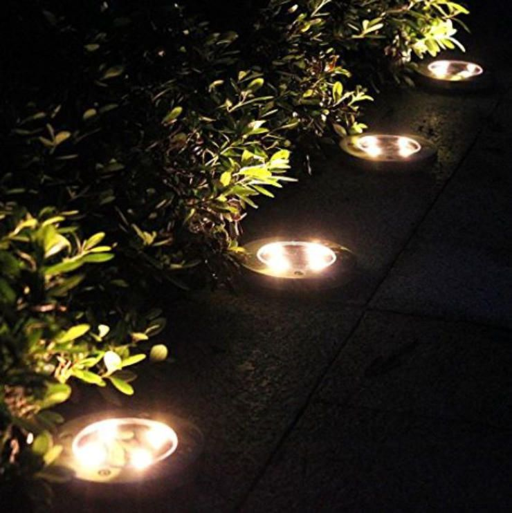 Solar Patio Lanterns Unique Attractive Solar Lights For