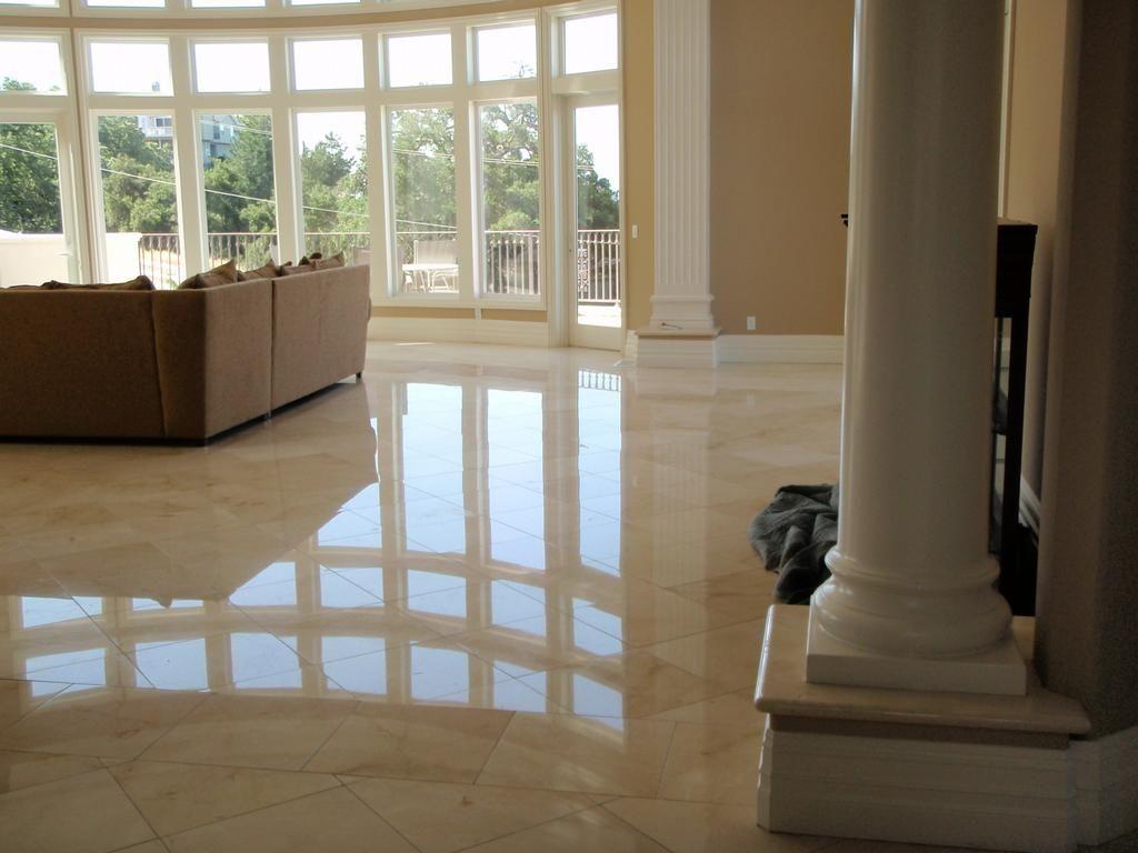 marble floor granite flooring