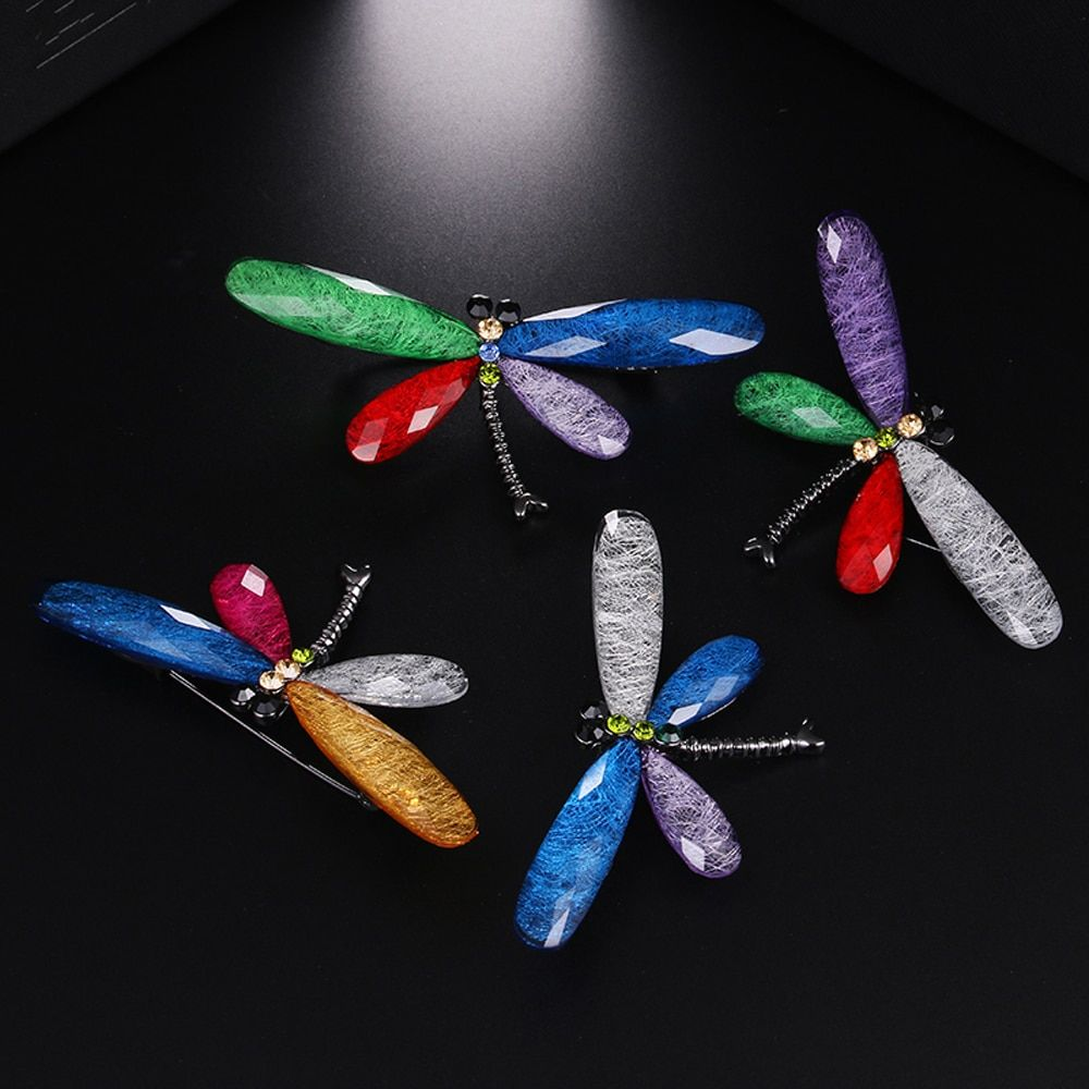 Photo of US $ 1.76 55% OFF   Jewelry and Accessories in Brooches JUJIE M …