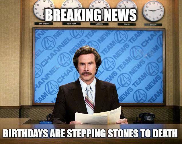Funny Birthday Meme Images Funny Birthday Wishes Funny Birthday Meme Happy Birthday Meme Funny Happy Birthday Meme