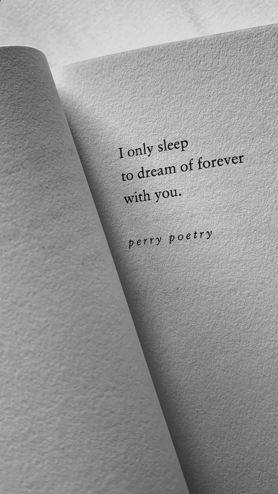 30 Romantic and Sweet Love Quotes to Melt Your Heart - Fancy Ideas about Everything