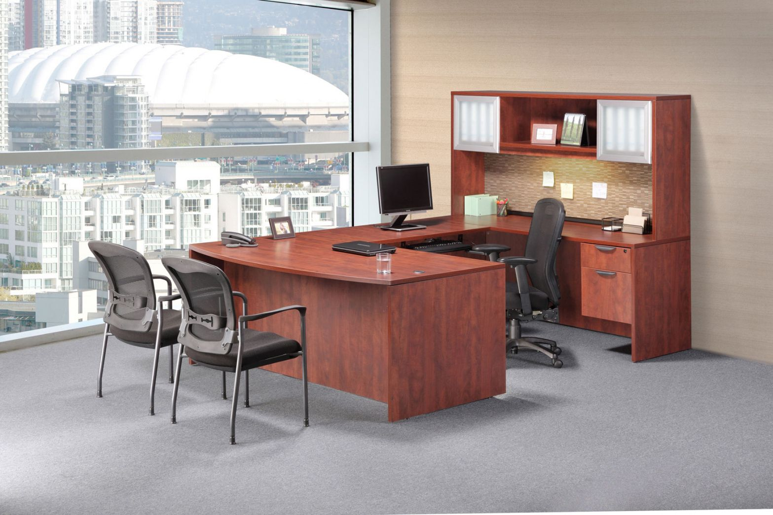99+ Used Office Furniture St Paul Mn   Contemporary Home Office Furniture  Check More At