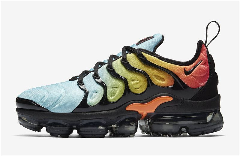 Women s UK Nike Air VaporMax Plus