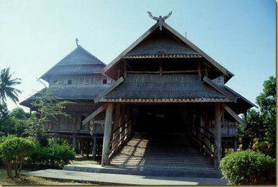 18West Nusa Tenggara Province Indonesia