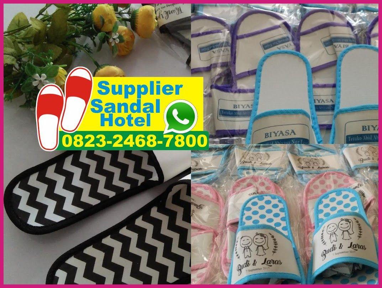 Nama Lain Sandal Hotel O838 4o61 2744 Whatsapp Sandal Hotel Spa