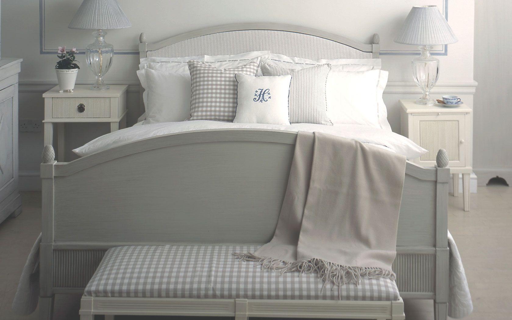 Gustavian Style Bedroom Furniture Google Search Guest Room - Gustavian bedroom furniture