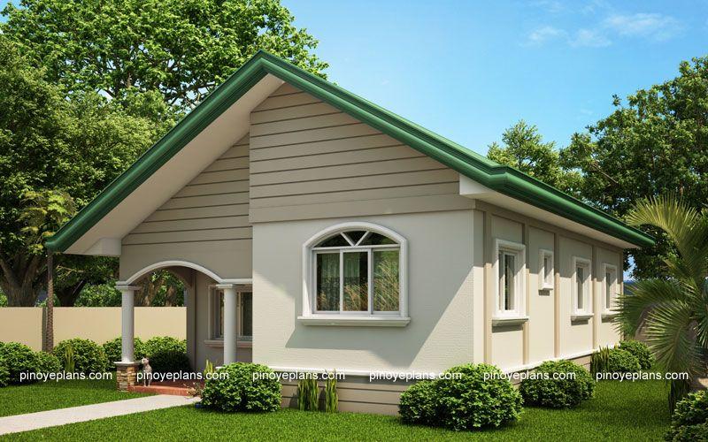 6 Bedroom House Plan Modular Home Floor Plans 6 Bedroom House Plans Modern House Plans