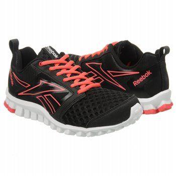 Reebok Women\u0027s RealFlex Scream 2.0 Shoe