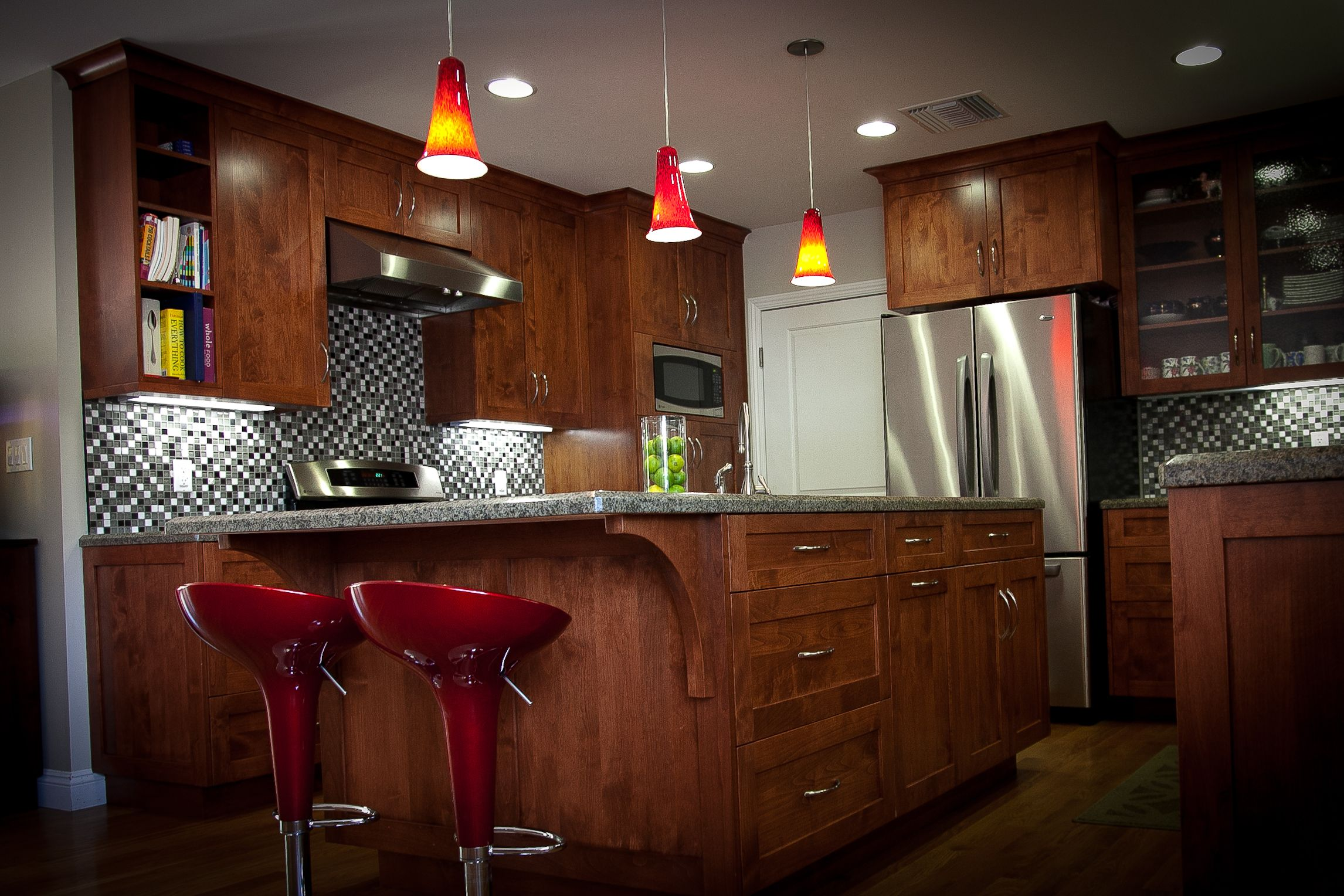 Cabinetry in Los Angeles | Home renovation, Cabinetry ...