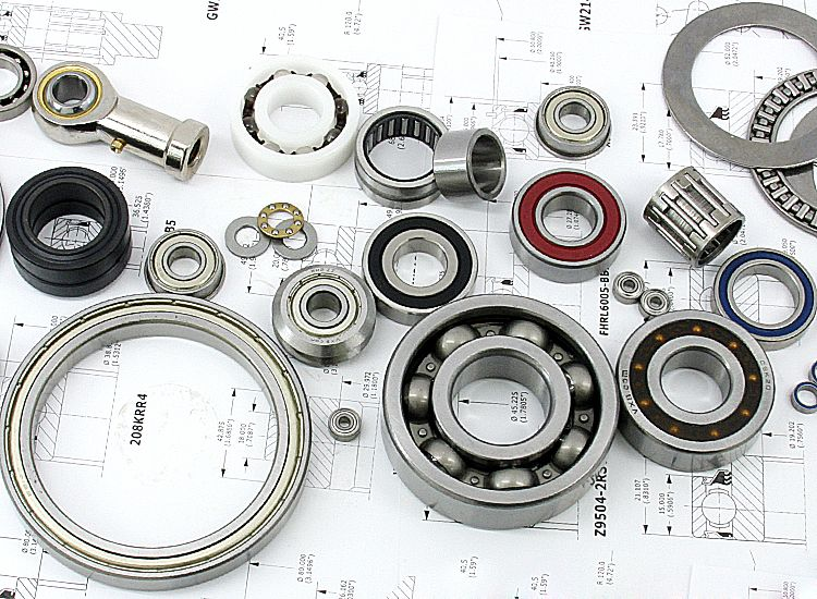 Vxb Bearings Online Store The Ball Bearing Supplier Distributor Snap Ring Ball Stuff To Buy