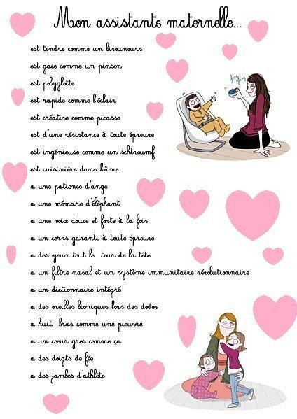 Poeme Danniversaire Pour Mon Neveux Awesome Poeme