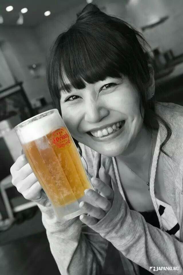 A drink in summer in Okinawa!! Go Shopping!!  #ashibinaa #summer #sale #okinawa #outletmall #shopping #beer #orion #drink #sale #japan #cooljapan #japankuru