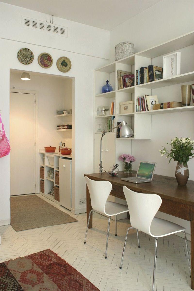 Wohnideen Für Kleine Räume Wohnzimmer