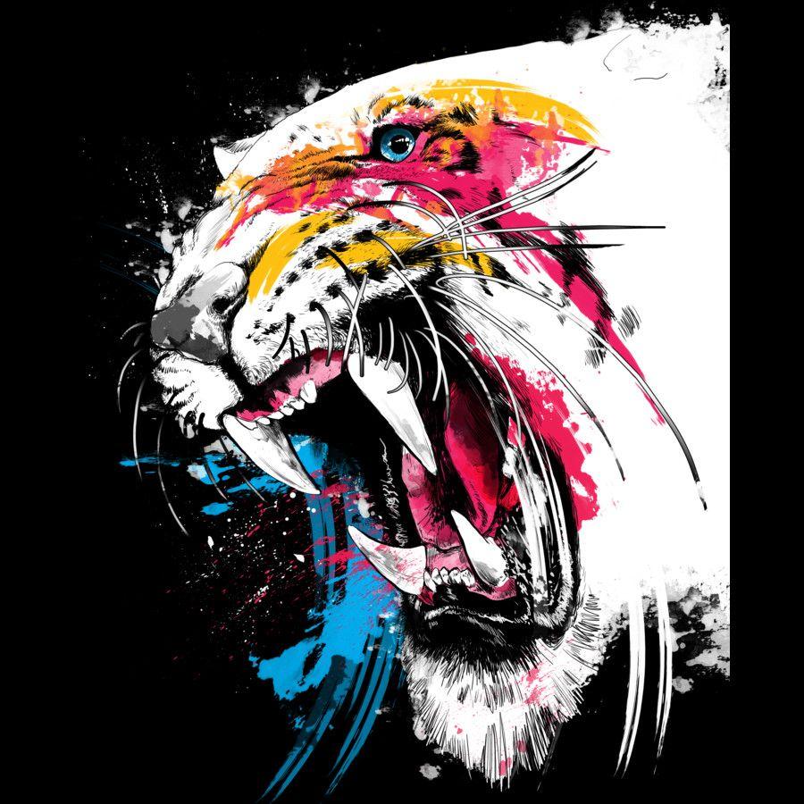 Shirt design wallpaper - Custom T Shirts