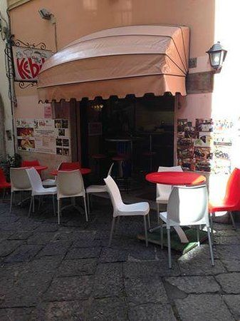 Kebab Ciampa Soro 2 Restaurant On Trip Advisor Really Good Kebabs And Not Expensive