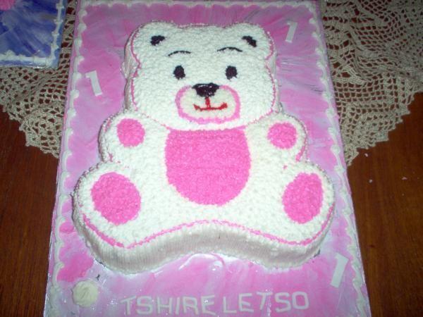 Beautiful Birthday Cakes For Girls Anita Girls Birthday Cakes