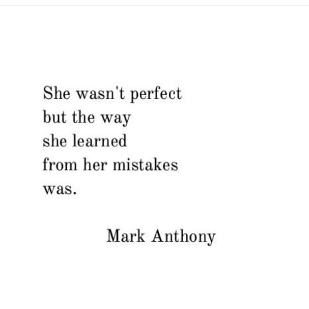2,519 Likes, 9 Comments - Mark Anthony (@markanthonypoet ...