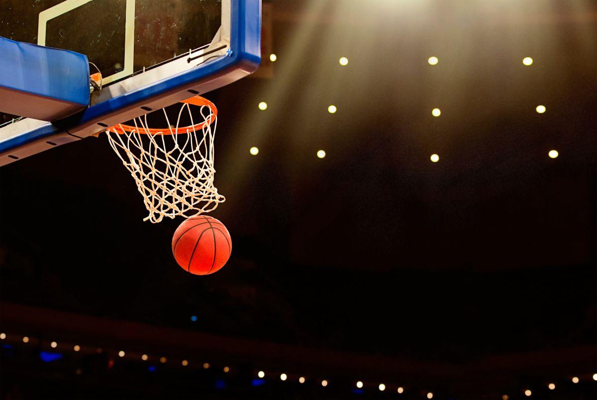 Basketball Quiz Basketball Quiz Nba Tickets Basketball