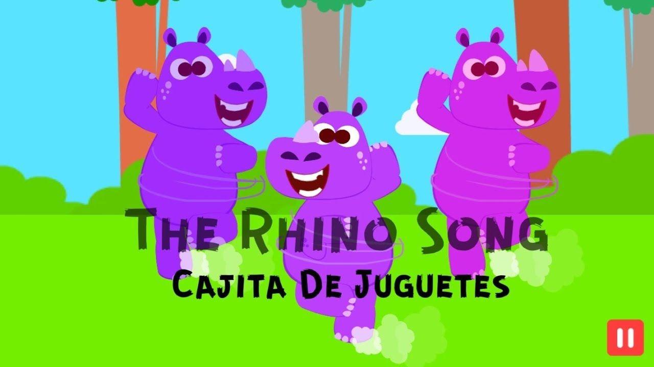 Rhino The Rhino The The Rhino The Rhino The The The Rhino Rhino The Rhino X8Oknw0P