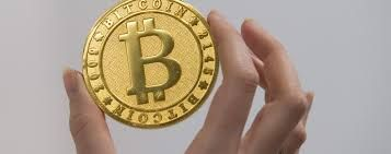 How to get money back from cryptocurrency