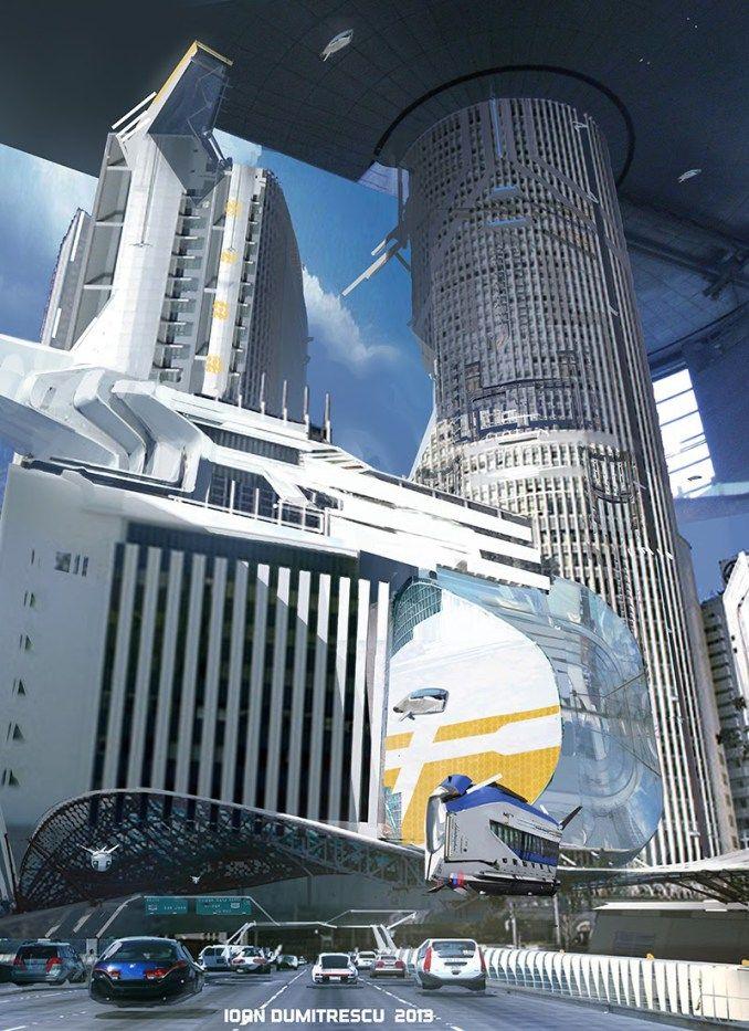 Super modern architecture 0790.jpg
