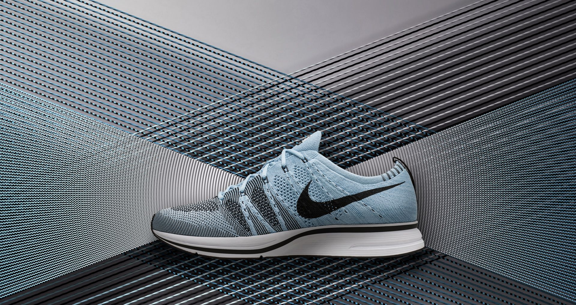 e546ce13f69e FLYKNIT TRAINER - Background. FLYKNIT TRAINER - Background Nike ...
