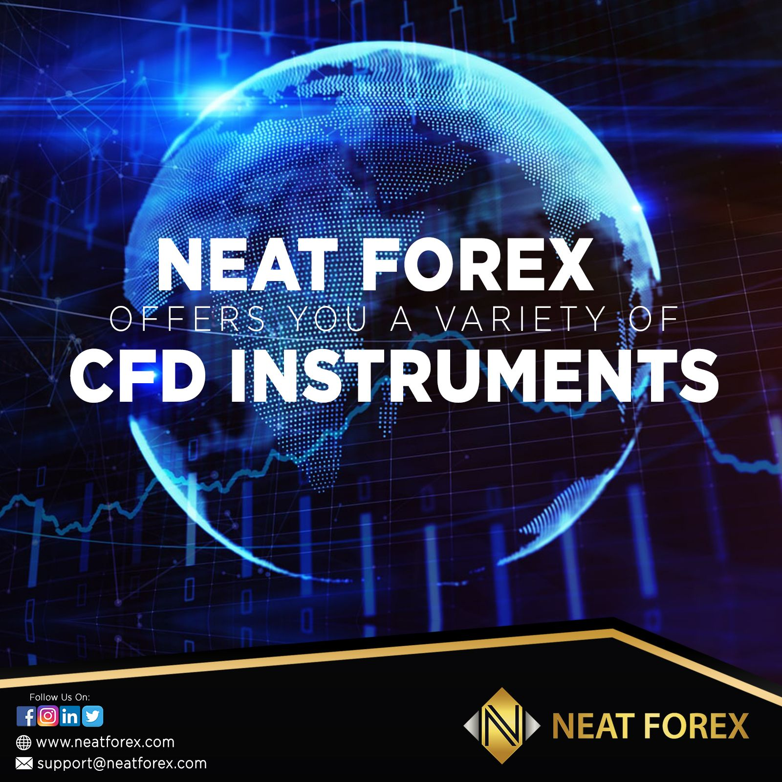 Today Investors Have Realized That The Real Advantage Of Cfd Is