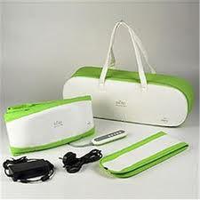 حزام التخسيس الحراري الكهربائي يعمل على التخسيس بمنطقة البطن والذراعين والارداف الرقم الموحد 920022932 Kate Spade Top Handle Bag Kate Spade Top Handle Bags