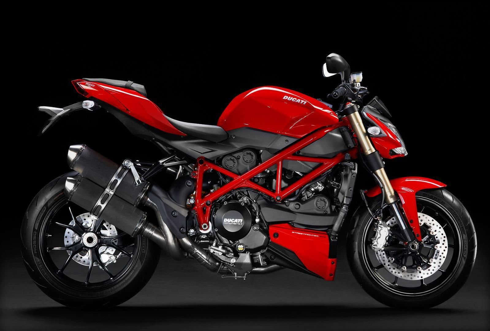 Ducati Streetfighter For Sale 848Motorcycle WallpaperBmw