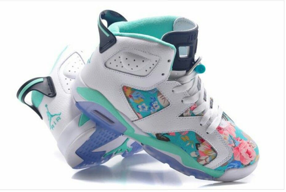 on sale 6af1a f65f9 Air Jordan 7 | Shoes in 2019 | Air jordan shoes, Shoes ...