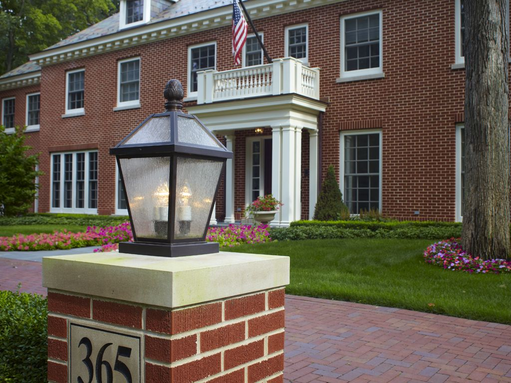 Pin On Reproduction Style Lighting For Period Homes
