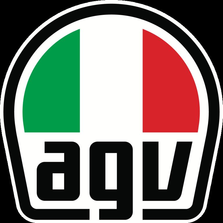 Agv Logo Png Image Logos Vector Logo Retail Logos
