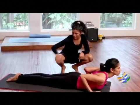 helpful tips for surya namaskar benefits  surya namaskar