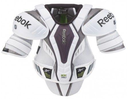 kolejna szansa najlepiej sprzedający się sklep Reebok 20K Shoulder Pad Junior - www.jerryshockey.com ...