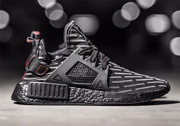 adidas superstar shoes men black adidas nmd xr1 triple black footlocker