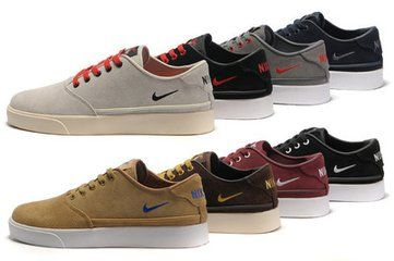 Running shoes store,Sports shoes outlet only $21, Press the picture link get it immediately!!!collection NO.1178