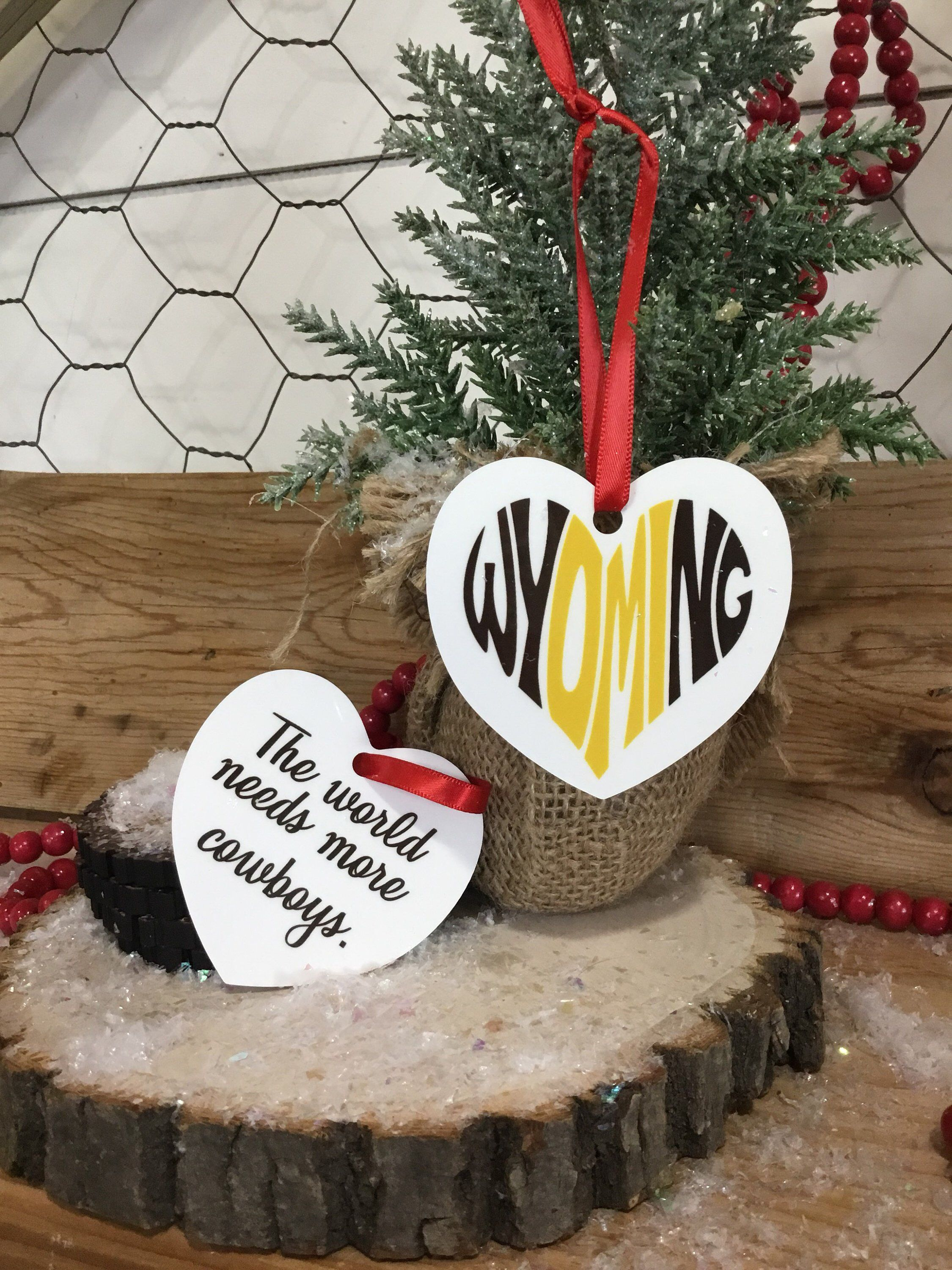 Bulk Christmas Ornaments.Excited To Share This Item From My Etsy Shop Bulk