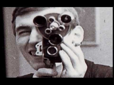 Nureyev Documentary - Part 3 of 6
