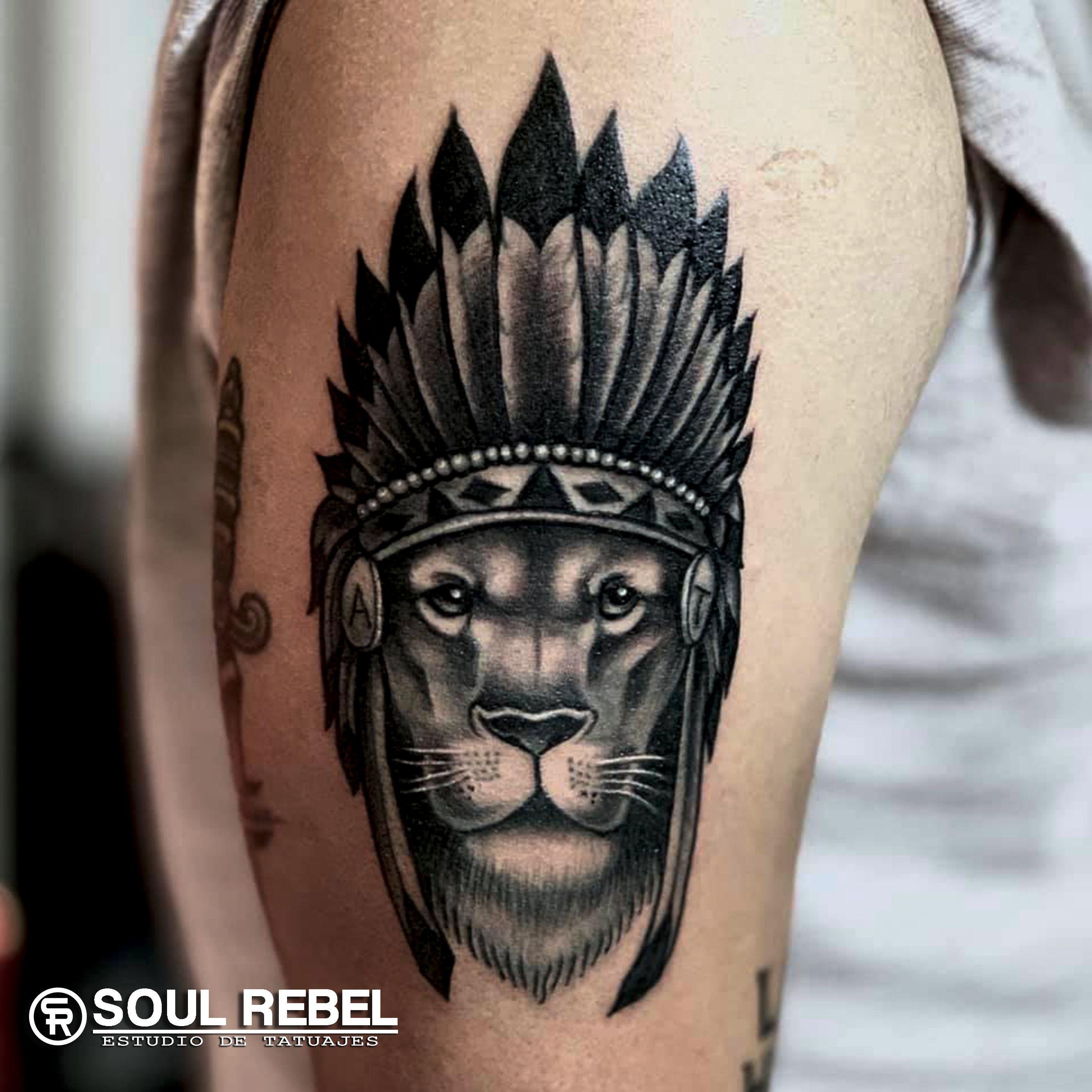 #tatauajeleon #liontattoo #tatuajepenacho #tatuajerralismo #realismtattoo #blackworktattoo #tatuajebrazo #armtattoo
