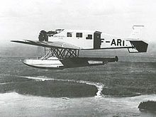 List of seaplanes and amphibious aircraft - Wikipedia, the free encyclopedia
