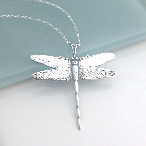 Dragonfly Wing Charms for Women Earrings Pendant Jewelry Art Craft 50 Pack White