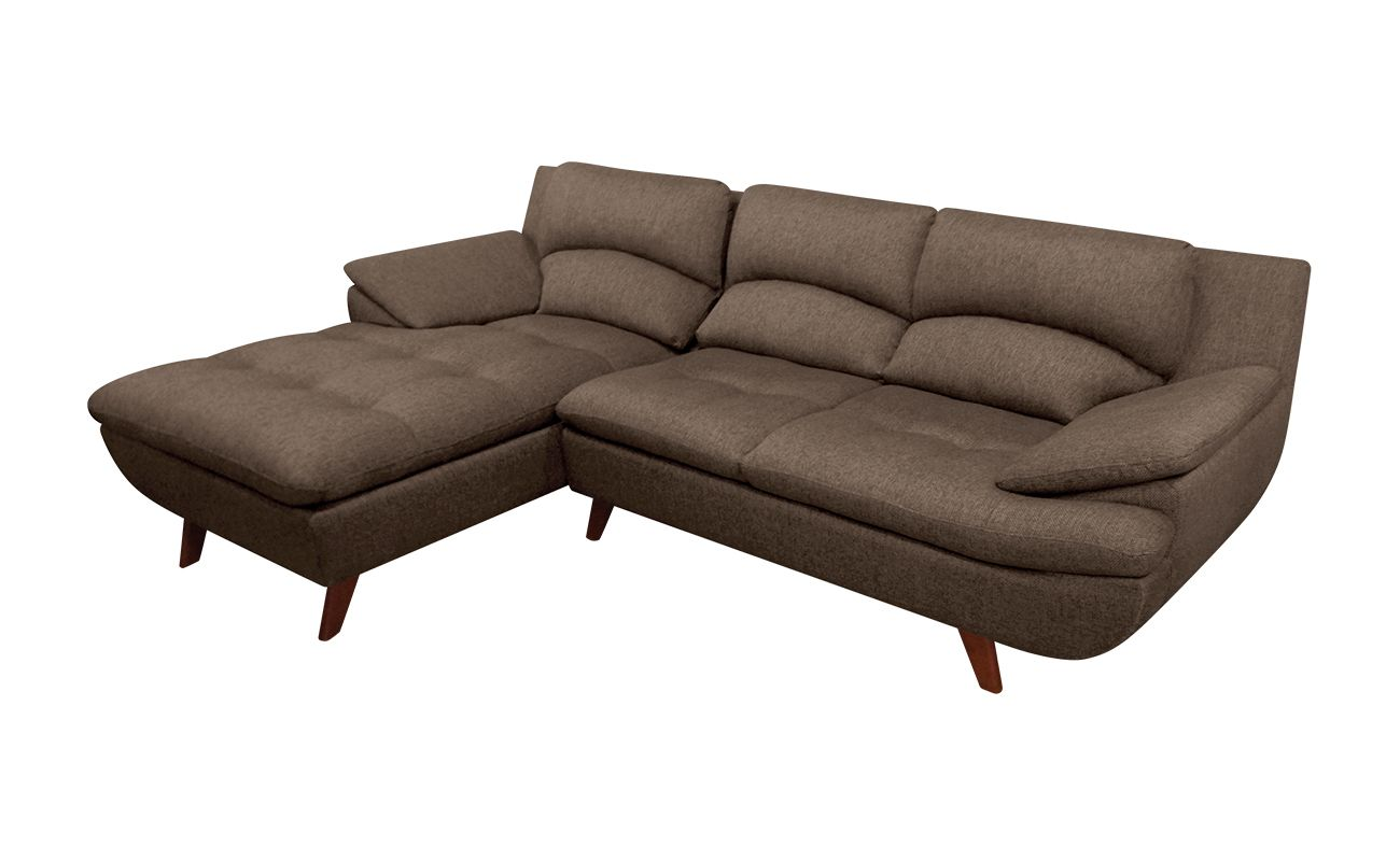 Sofacama George Euro Con Brazos | Amoblando sofá cama | Pinterest ...